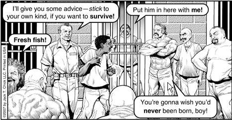20 the dark ages u s prisons ancroiait