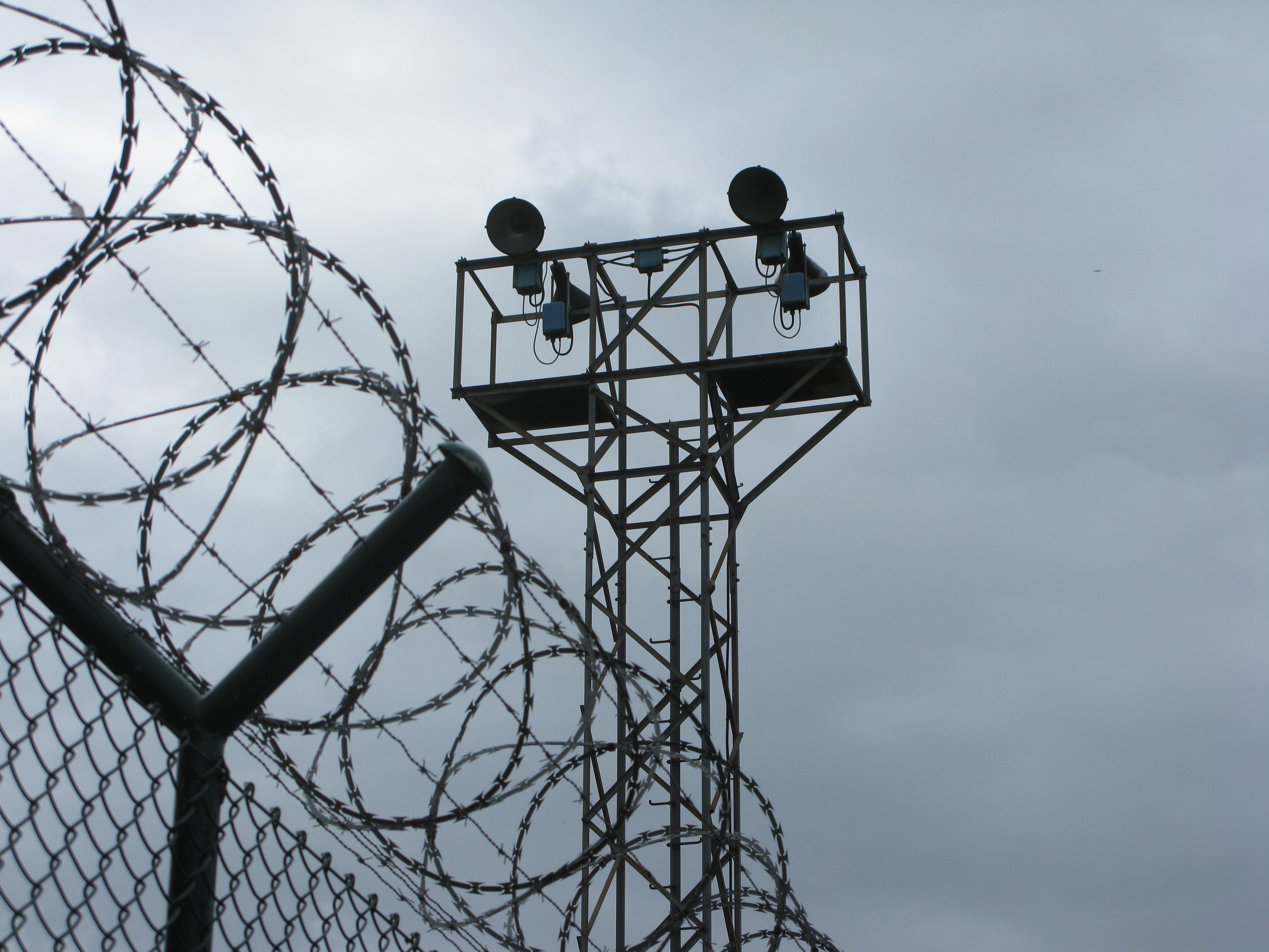 """an analysis of the truth in sentencing and three strikes legislation in the united states Were mandatory minimum sentence, three-strikes, truth-in-sentencing,  most  then-existing federal mandatory minimum sentence laws (us sentencing  """"it  can be shown that the punitive theory is a fallacious analysis and that the non."""