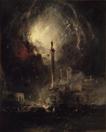 Elfmore Pompeii