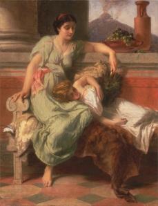 Hamilton pompeii