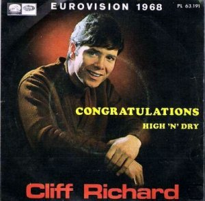 cliff-richard-congratulations