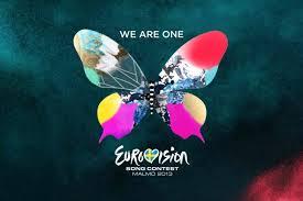 euro butterfly