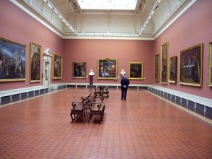 national-gallery-ireland