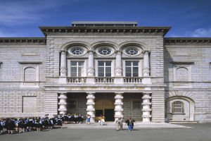 the-national-gallery-of-ireland