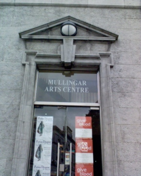 MullingarArtsCentre