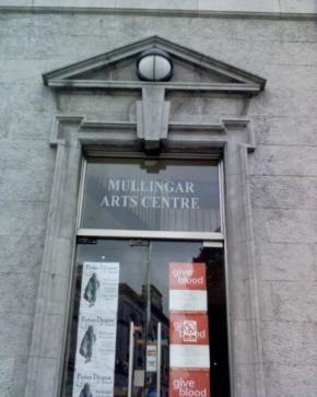 MullingarArtsCentre