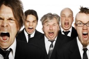 screaming_men_choir