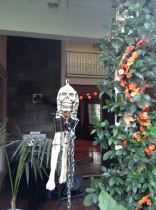 halloween 152