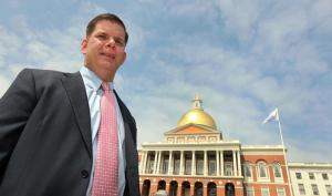 marty_walsh