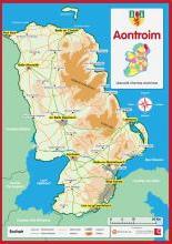 Aontroim 2