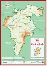 ceatharlach2