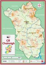 Cill Chainnigh2