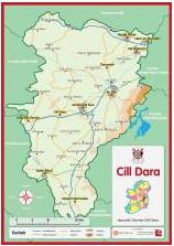 Cill Dara2