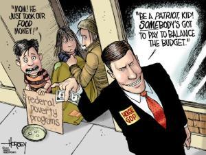 GOP poor 2