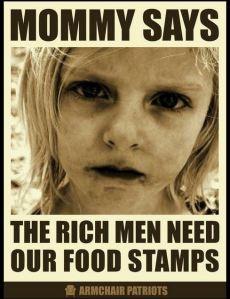 GOP poor