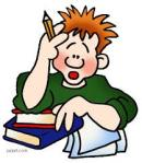 homework2