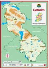 Liatroim2