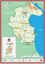 Lugh2