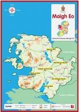 Maigh Eo2
