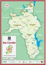 Ros Comáin2