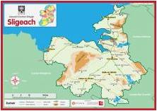 Sligeach2
