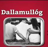 Dallamullog