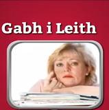 Gabh i leith