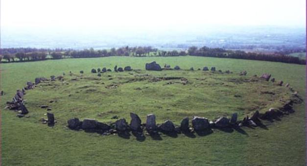 beltony-stone-circle-raphoe