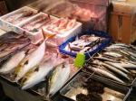 fish iasc