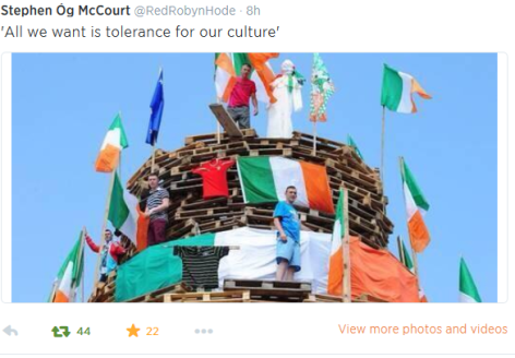anti-ireland