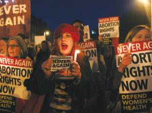 ireland-abortion
