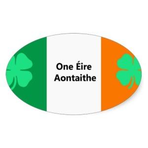 one_united_ireland_flag_sticker-r0d1ba64e879041648fffd944b461c593_v9wz7_8byvr_512