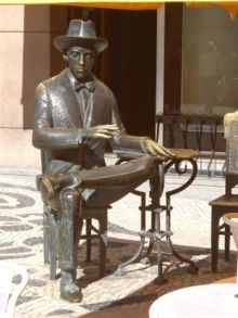 Lisboa-Pessoa-A_Brasileira-1