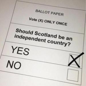 Vote Yes2