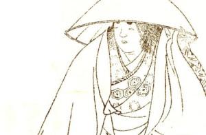 izumi-shikibu