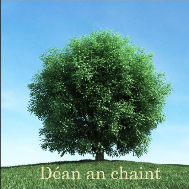 Déan an Chaint