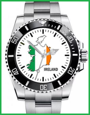 Watch Éire