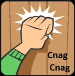 Cnag cnag 2