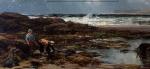 Seaweed women