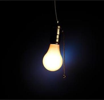 lampbulb