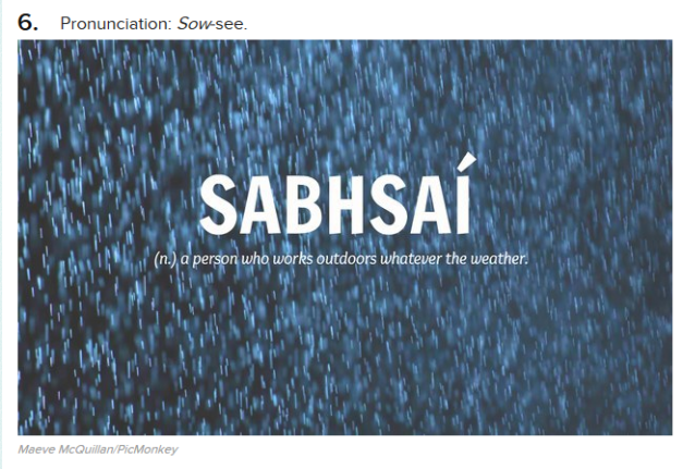 sabhsaí
