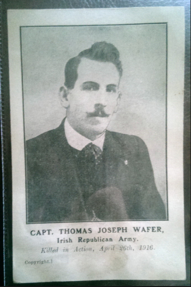 Captain Thomas Weafer.png