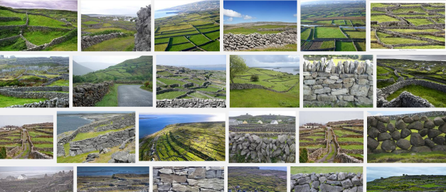 IrelandStoneWalls