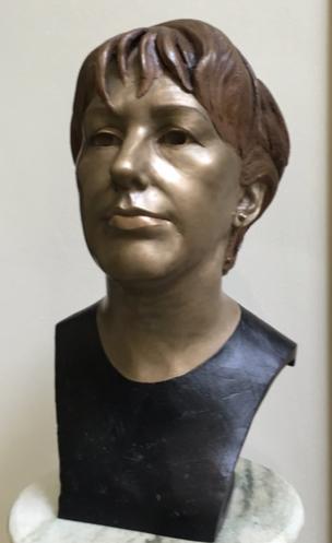 MaryMcAleese
