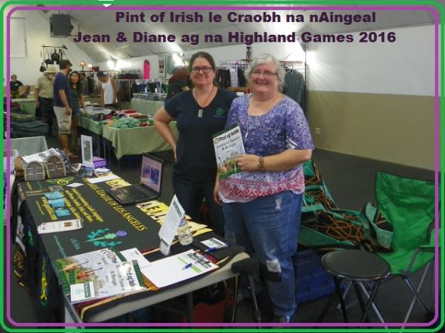 pint-of-irish