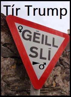 geill