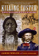 killingcuster