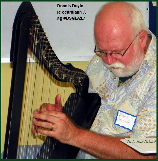 DennisDoyle