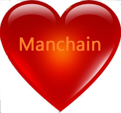 Manchain