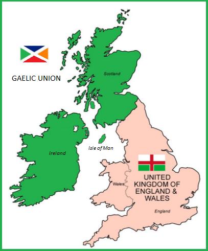 GaelicUnion